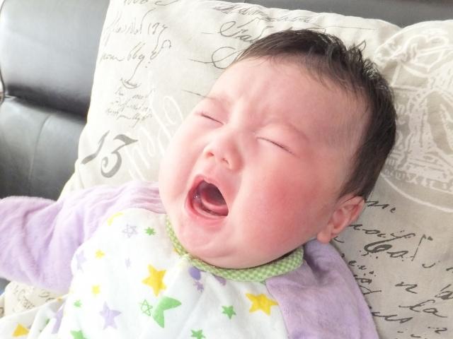 赤ちゃん鼻水吸引器 おすすめ