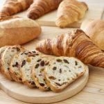 冷凍パン フランスパン