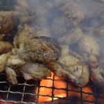 上州地鶏通販